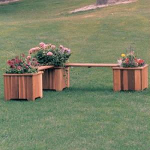 Custom Outdoor Amp Garden